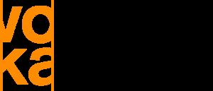 voka logo